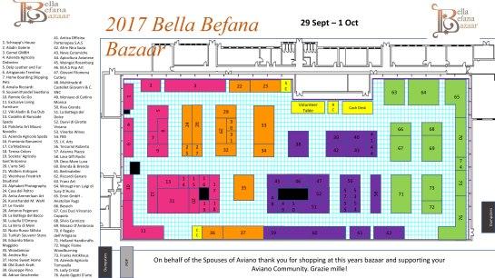 Vendors-Map-2017---FINALp
